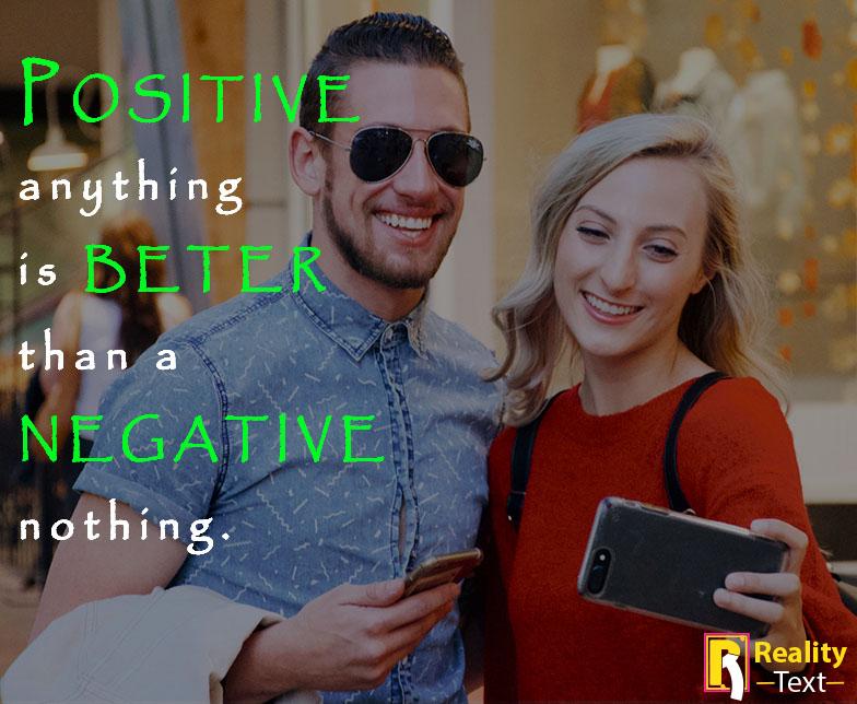 Attitude Selfie Captions for Girls